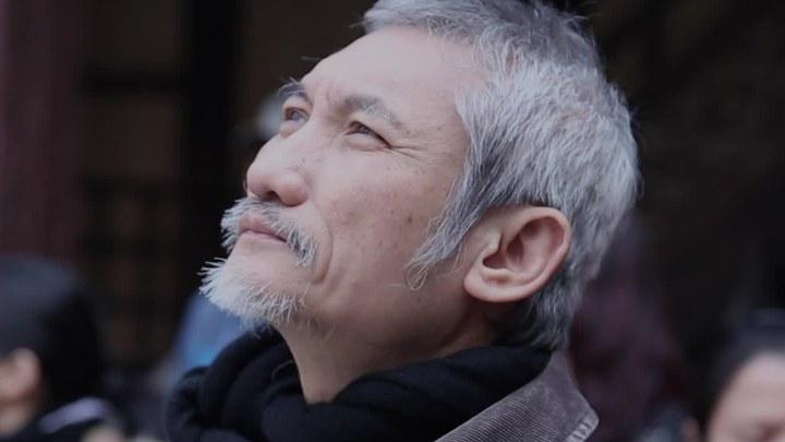 狄仁杰之四大天王 花絮1:特效特辑 (中文字幕)