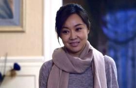 婚姻料理-25:闫妮陷入爱情遭鄙视
