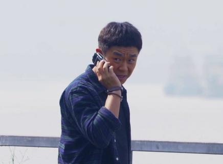 """《铤而走险》特辑再现重庆""""江湖"""" 口碑坚挺众星齐发声"""