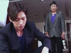 远得要命的爱情第34集预告片