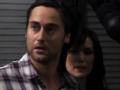 《黑名单》第1季第6集预告:Gina Zanetakos