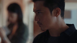 《唐人街探案》邱泽长得帅又有演技