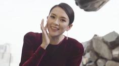 哥斯拉2 章子怡全球宣传Vlog