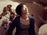 《圣诞玫瑰》 聚焦人性道德 杨采妮邀金培达作曲