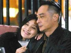 《冲上云霄2》热播 吴镇宇否认与陈法拉翻脸