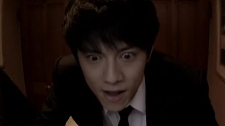 暗金烂狗2 日本预告片