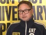 《夜蒲》导演狠批陈静经纪人:诚信很有问题