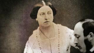 女王一生遭遇过七次行刺,是怎样次次化险为夷的呢?