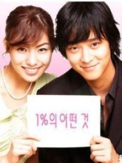恋爱机会百分之一 (2003)