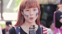 五月天《五月天诺亚方舟》9月19日上映 发布歌迷篇制作特辑