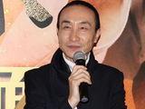 巩汉林父子上阵演《双谍》 不上春晚因无好剧本
