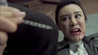 《我的抗战之铁血轻奇兵》在线舔屏,袁心冉撩汉,麻麻我要娶了这个女人