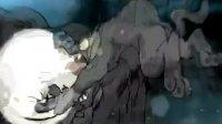 我是狼之火龙山大冒险(剧场版预告片)