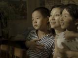 唐山大地震迎来40年祭 重温23秒32年内心震撼
