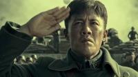 八百硬汉为国尽忠,欧豪王千源张译姜武致敬英雄