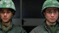 东方秃鹰(1986) 苗侨伟和汤镇业客串片段