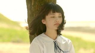 《前男友不是人》杨丞琳实力展现女人该有的样子