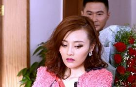 【婆媳的战国时代】第33集预告-二媳妇酒店约会情夫