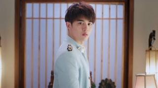 片头曲《幻觉》MV