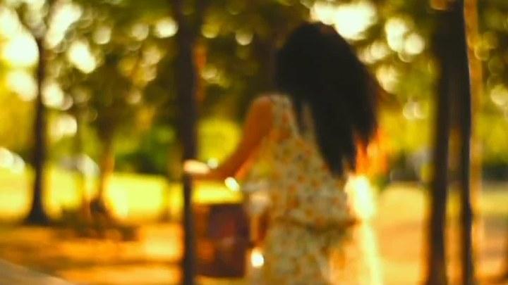 爱情3*7 片段:献给小妙的MV