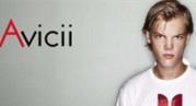 电音天才瑞典DJ Avicii逝世死因不明 享年28岁