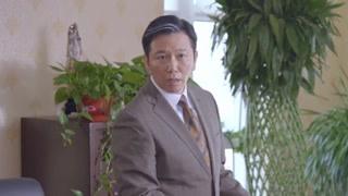 杨光2恋爱先生第13集预告