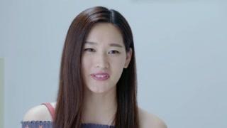 《刘家媳妇》三朵原来是怀孕了 第三者跑来医院祝贺