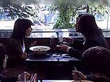 中国影视剧《媳妇的美好时代》非洲热播