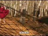 《战火中的芭蕾》预告 10月8日乐视电影即将上映