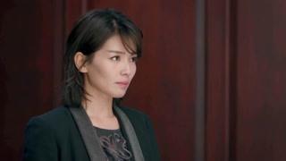 《欢乐颂2》刘涛美女混剪,小迷弟看了心怦怦跳