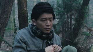 宝塔镇河妖之诡墓龙棺:日本人体试验被曝光 队员临阵脱逃