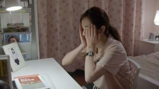 《大好时光》小春回忆与袁浩的种种经历 看来此生只能是哥们了