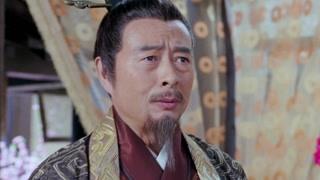 《皇甫神医》刘将军突发腿疾不能带兵 司马魁可能就此夺得兵权