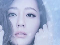 《猩球崛起3》中国推广曲MV 张靓颖开嗓为凯撒打call!