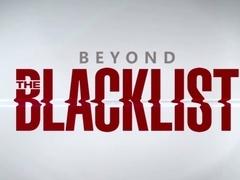 《黑名单》第1季第1集 第2集幕后探秘
