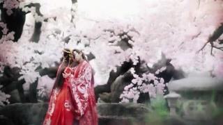 《月上重火》上官透婚礼前临阵逃跑 原来是另有准备!