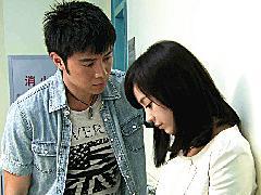 亲情保卫战-25:陈意涵放弃认亲千正明无心婚礼