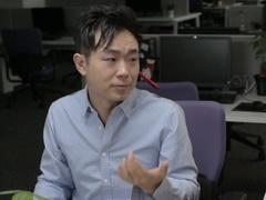 20130703 屌丝男士第2季 秘诀篇
