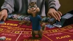 鼠来宝3 英国版预告片