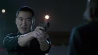 《绑架者》 徐静蕾惊喜客串 与黄立行同台对戏
