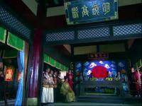 追鱼传奇TV版-12预告