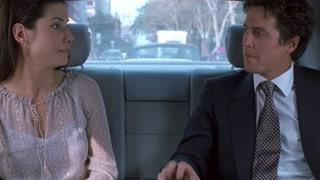 露西竟成乔治律师