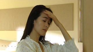 天道第6集精彩片段1532946069097