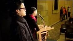 欢·爱 第32届圣丹斯国际电影节