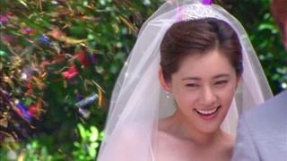《回家的诱惑》秋瓷炫×李彩桦浓浓的姐妹情,你get到了吗