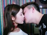 这样和妹子接吻,她一定无法拒绝