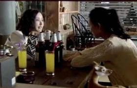新闺蜜时代-25:张歆艺童谣酒后释前嫌