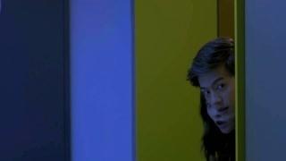 《校花的贴身高手2》李宗霖演技全在眼神中,用笑容就能看出当时的心情