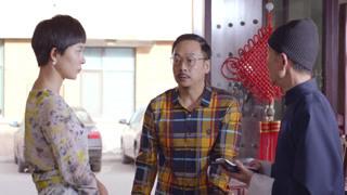 杨光2恋爱先生第10集预告
