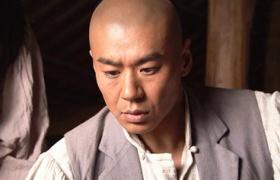 【铁甲舰上的男人们】第29集预告-徐佳欲夺宝藏救军队